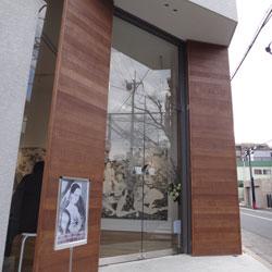 20120401-ashiya-2.jpg