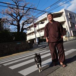 20120406-mitsuya-1.jpg