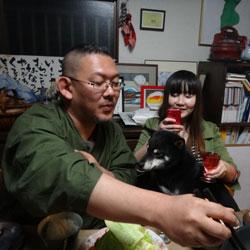 20120427-niku-1jpg.jpg