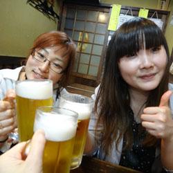 20120430-beer-1.jpg
