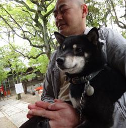 20120430-kozu-3.jpg