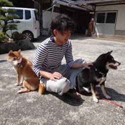 20120505-yosuke-1.jpg