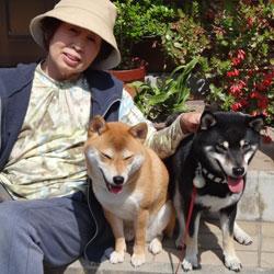 20120505-yosuke-2.jpg