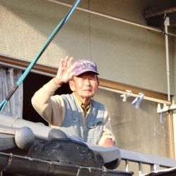 20120506-okajo-3.jpg