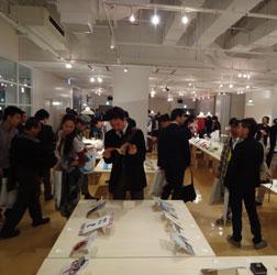 20120511-hattori-2.jpg