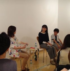 20120522-ishihara.jpg