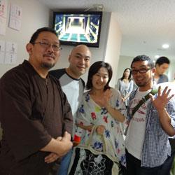 20120524-asano-1.jpg