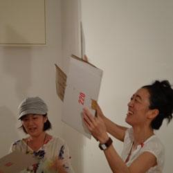 20120607-mikasaro-2.jpg