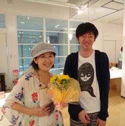 20120607-mikasaro-9.jpg