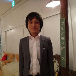 20120608-machan-2.jpg