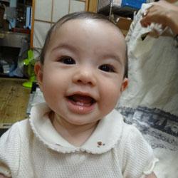 20120626-mano-1.jpg