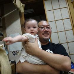 20120626-mano-3.jpg