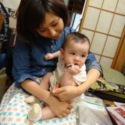 20120626-mano-5.jpg