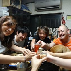 20120629-home-1.jpg