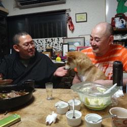 20120629-home-8.jpg