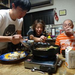 20120629-suki-2.jpg
