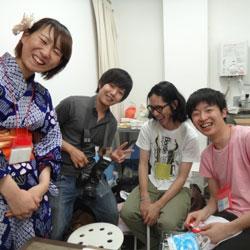 20120630-shinjin-1.jpg