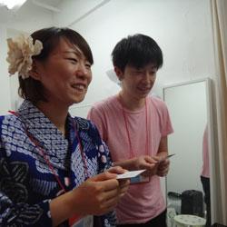20120630-shinjin-2.jpg