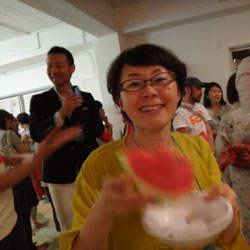 20120630-suika-10.jpg