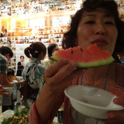 20120630-suika-7.jpg