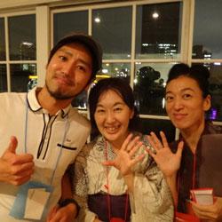 20120630-yukata-1.jpg