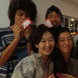 20120630-yukata-2jpg.jpg