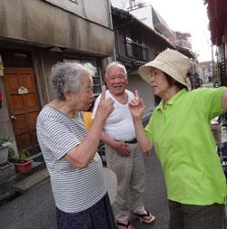 20120712-habu-2.jpg