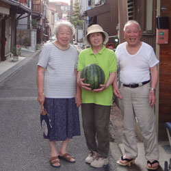 20120712-habu-3.jpg