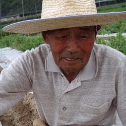 20120713-jii-1.jpg