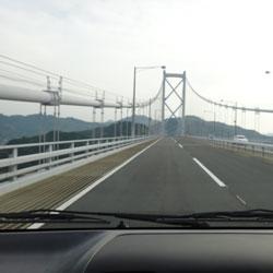 20120715-hiru-10jpg.jpg