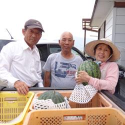 20120715-hiru-4.jpg