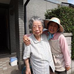 20120715-hiru-5jpg.jpg