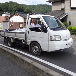 20120715-hiru-6.jpg