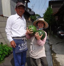 20120715-hiru-9.jpg