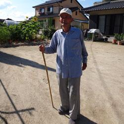 20120717-suika-2.jpg