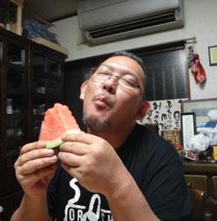 20120720-suigaku-2.jpg