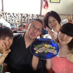 20120724-sashimi.jpg