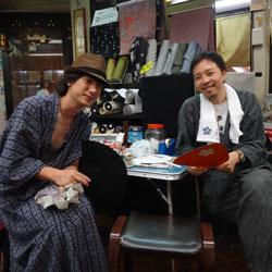 20120725-tenjin-1.jpg