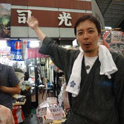 20120725-tenjin-2.jpg