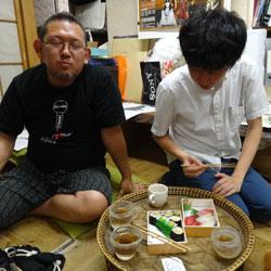 20120823-sushi-2.jpg