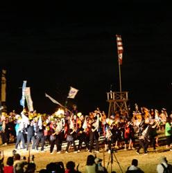 20120825-choraku-1.jpg
