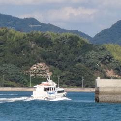 20120826-kana-2.jpg
