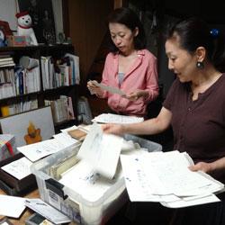 20120913-hiro-2.jpg