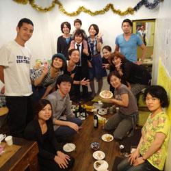 20120923-mika-2.jpg