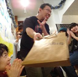 20120923-mika-9.jpg