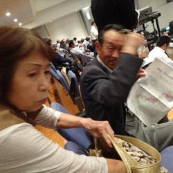 20121010-machi-2.jpg