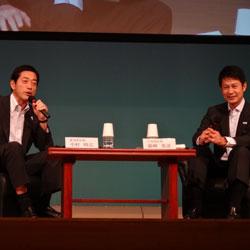 20121011-machi-4.jpg