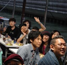 20121014-fune-3.jpg