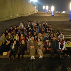 20121014-man-1.jpg