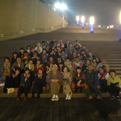 20121014-sine-10.jpg